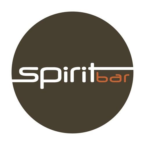 Spiritbar's avatar