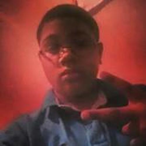 Caleb Johnson 37's avatar