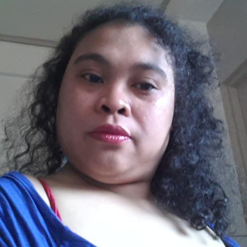 Jane Mainassy's avatar