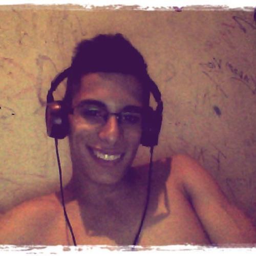 Facu Martinez !'s avatar