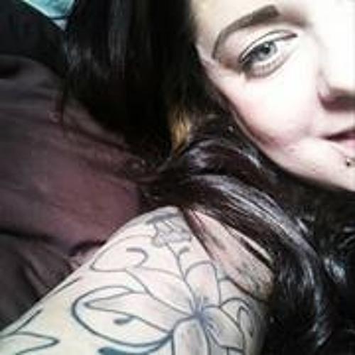 Carley J Broadhead's avatar