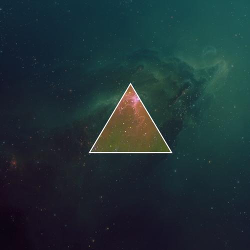 Aura Boreal Mixtapes's avatar
