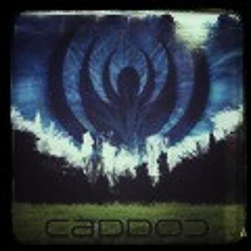 CADDOC R.I.P.'s avatar