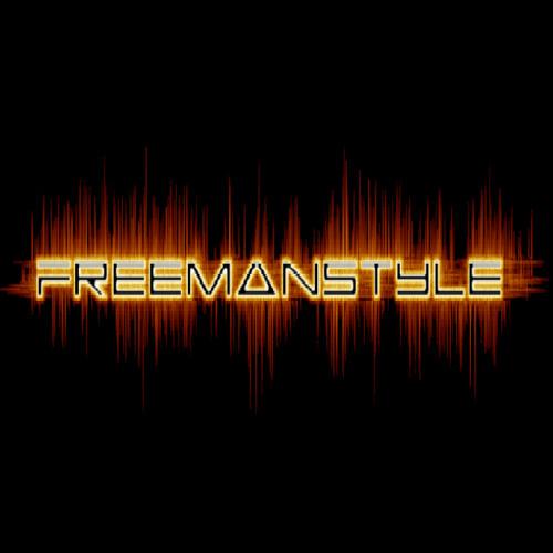 DJ FREEMANSTYLE's avatar