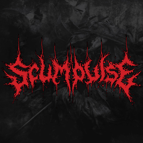Scumpulse's avatar