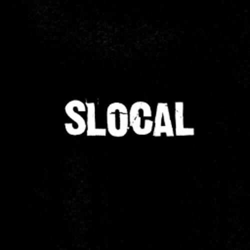 SLOCAL's avatar