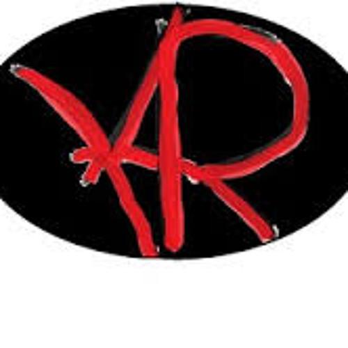 Dj KidRouge official's avatar