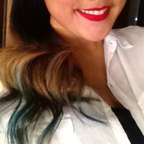 Ingrid Loong's avatar