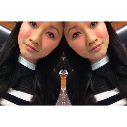 meishun802's avatar