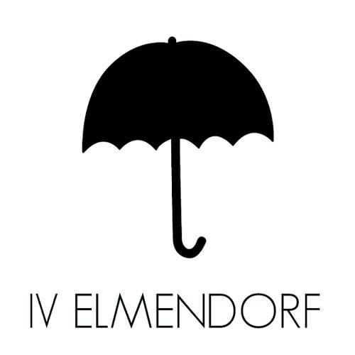 ivelmendorf's avatar