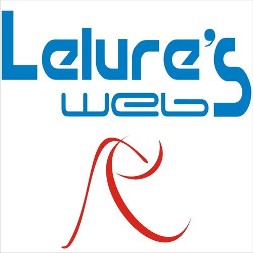 lelure's avatar