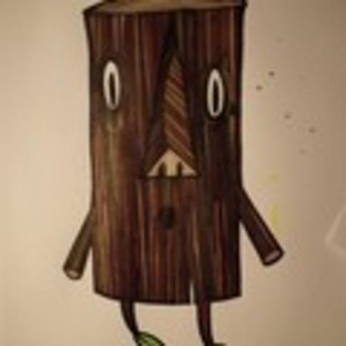 LOiD's avatar
