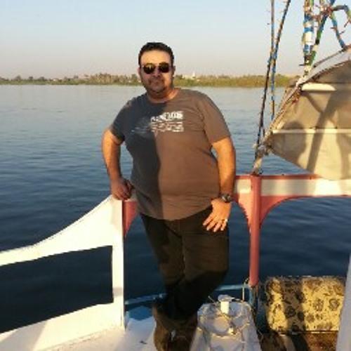 Basim Ali 2's avatar