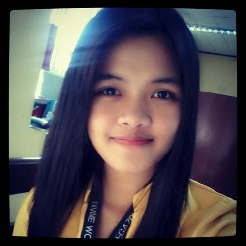 marjslhie's avatar