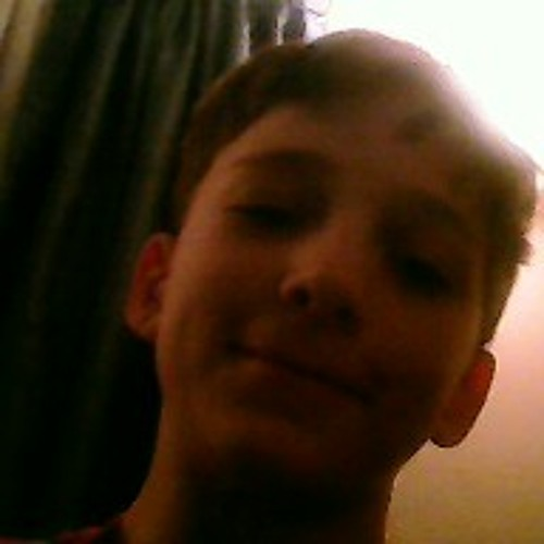 shelton4567's avatar
