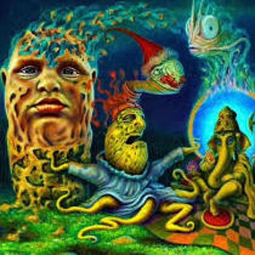 ohmnamaste's avatar
