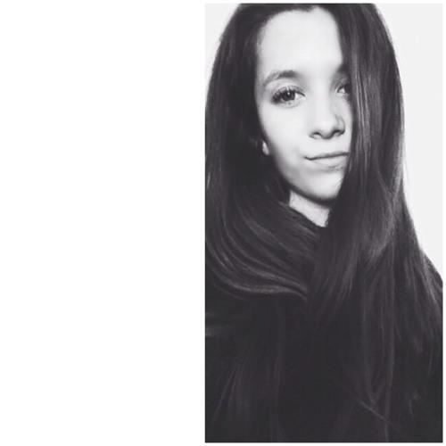 oliviaa_rw's avatar