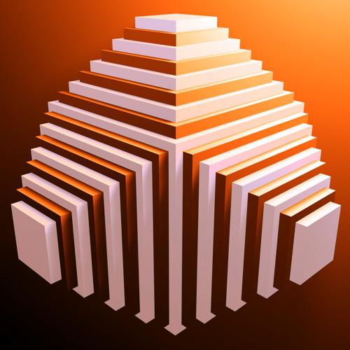Timolinio's avatar