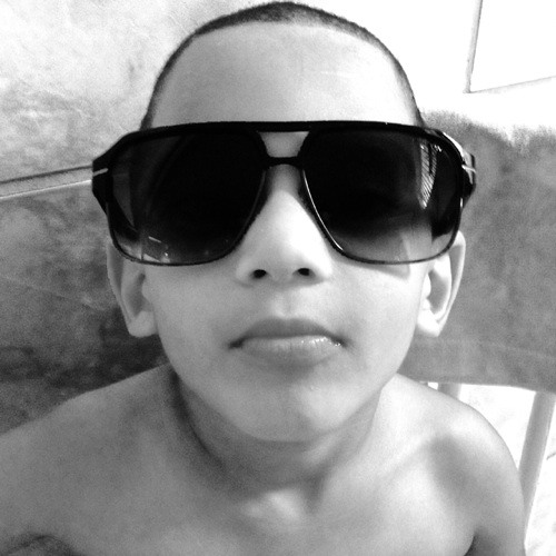 Vinicius Coimbraa's avatar