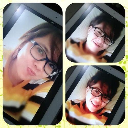 ifa2512's avatar