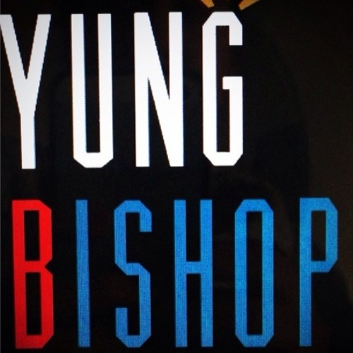 YUNGBISHOP's avatar