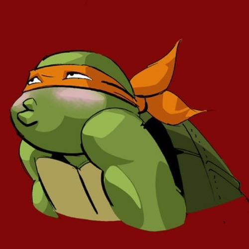 HalfShellHero28's avatar