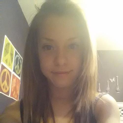 Alicia DeVaul's avatar