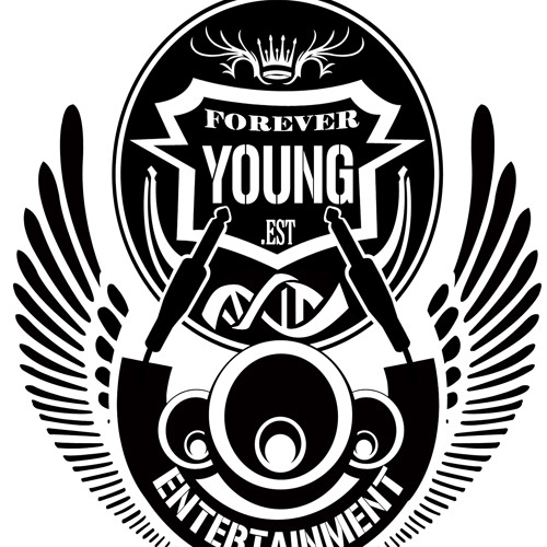 Forever Young Beats's avatar