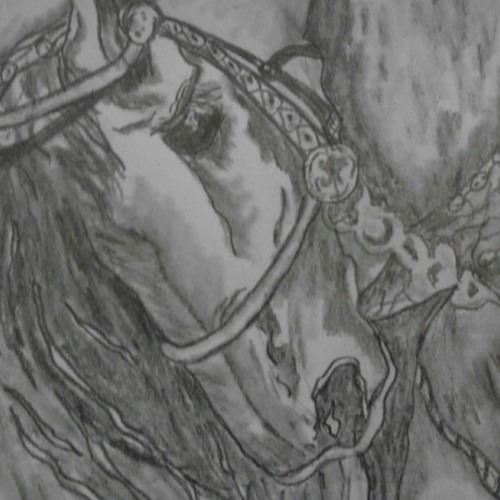 blackhawk40's avatar