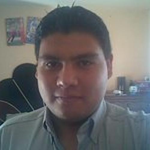 Gilberto Pinedo's avatar