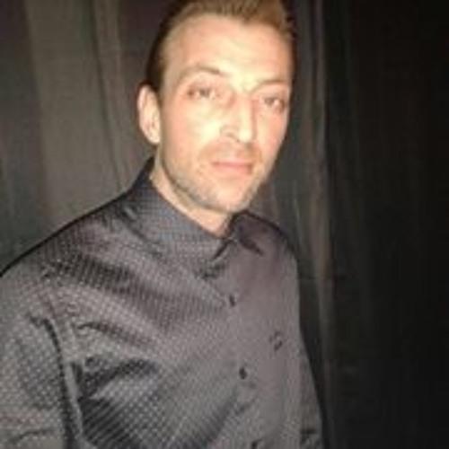 Rits Sluiting's avatar