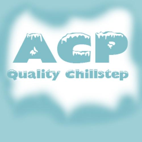 AlwaysChilled's avatar