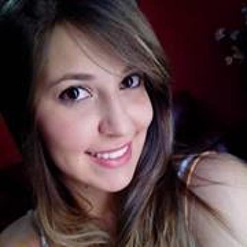 Paula Alencar 3's avatar