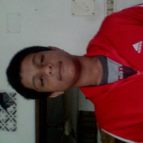 user317317906's avatar