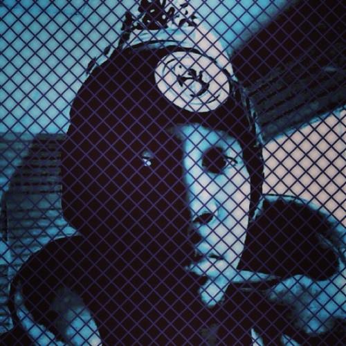 Braxxo The Menace ''Box Chevy Freestyle''