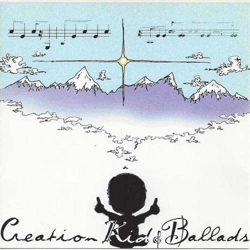 Creation Kid's avatar