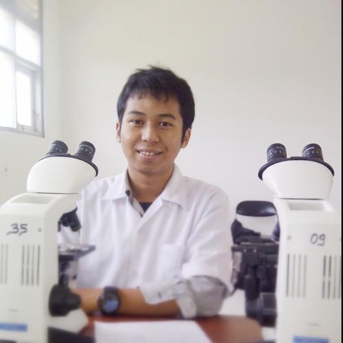 M. Noor Rahmansyah's avatar