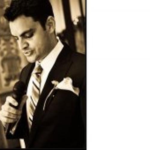 Imran Ansani's avatar