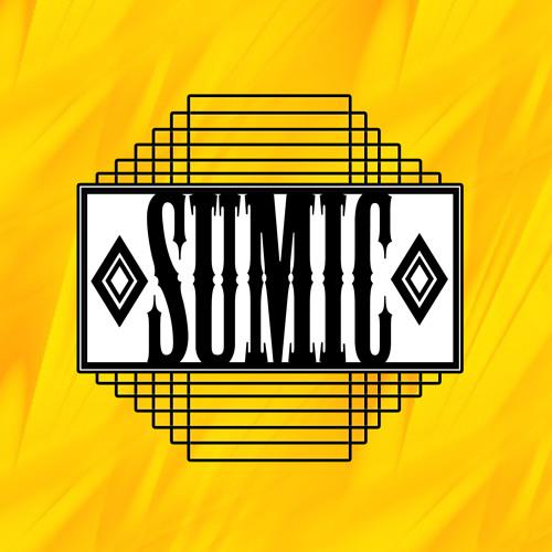 SUMIC's avatar