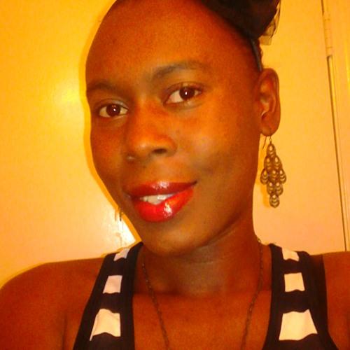 VeeVee Beaucicot's avatar