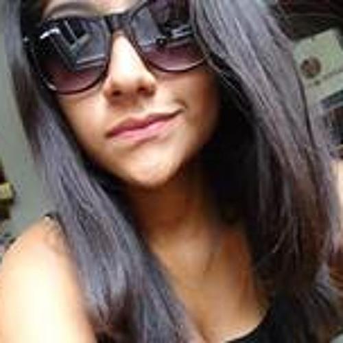 Karime S. García's avatar