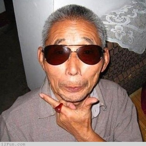 Jose Levine's avatar