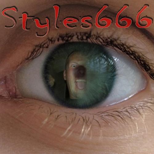 styles666's avatar