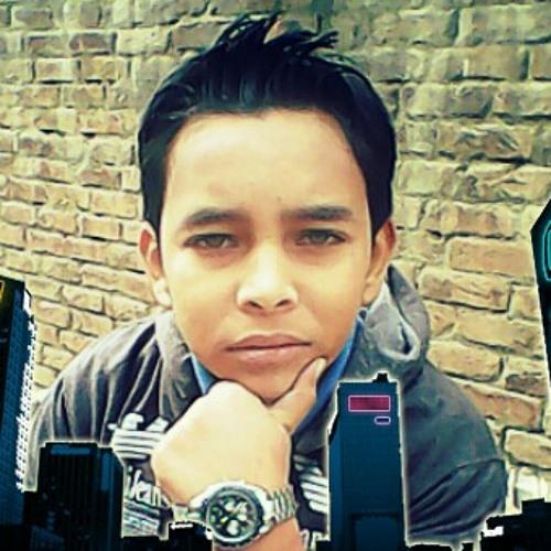 sharykhan10's avatar