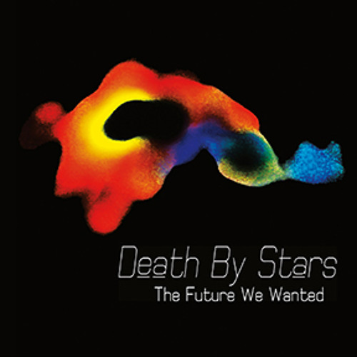 Death By Stars's avatar