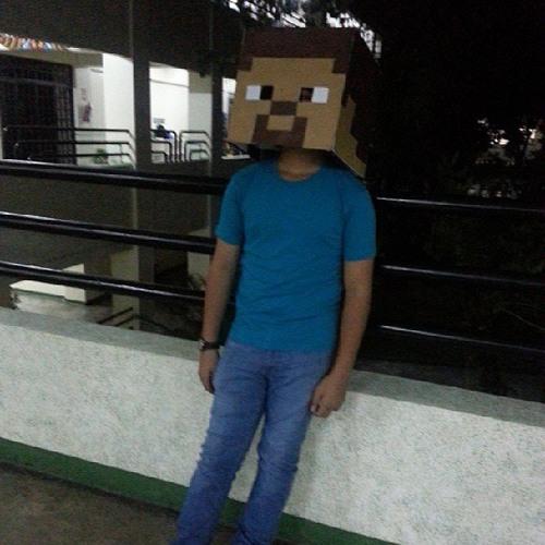 emiajandres10's avatar