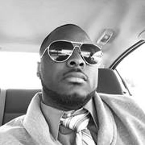 Raashad Edwards's avatar
