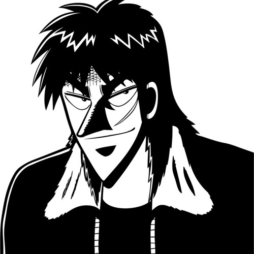 Sotmr's avatar
