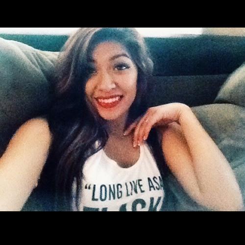 E_Lugo's avatar