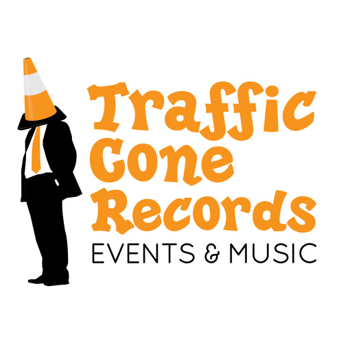Traffic Cone Records's avatar